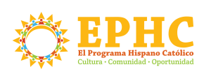 el-programa-hispano-catolico-logo-tagline-outlined