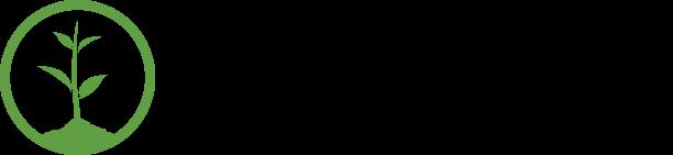 One Tree logo